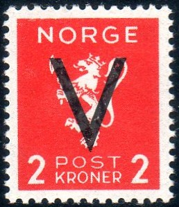 https://www.norstamps.com/content/images/stamps/170000/170803.jpg