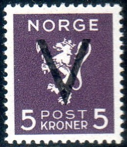 https://www.norstamps.com/content/images/stamps/170000/170804.jpg