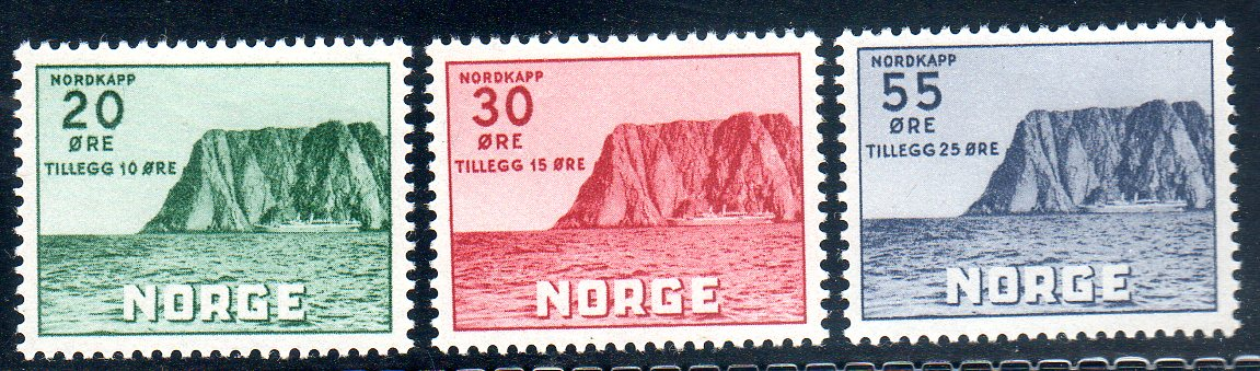 https://www.norstamps.com/content/images/stamps/170000/170805.jpg