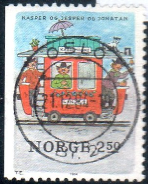 https://www.norstamps.com/content/images/stamps/170000/170807.jpg