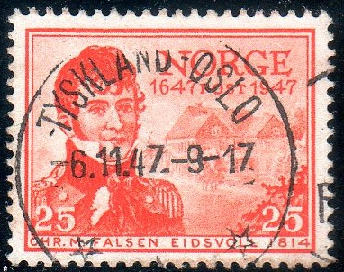 https://www.norstamps.com/content/images/stamps/170000/170816.jpg