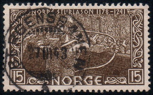 http://www.norstamps.com/content/images/stamps/170000/170818.jpg