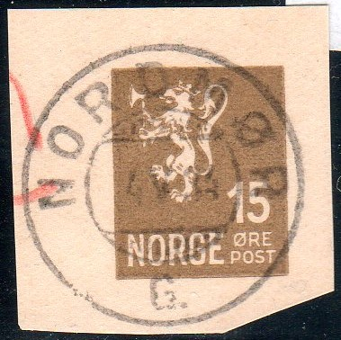 https://www.norstamps.com/content/images/stamps/170000/170820.jpg