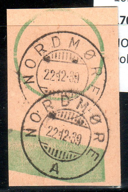https://www.norstamps.com/content/images/stamps/170000/170821.jpg