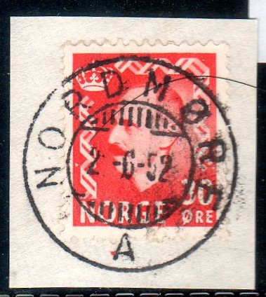 https://www.norstamps.com/content/images/stamps/170000/170822.jpg