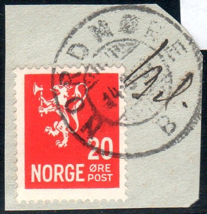https://www.norstamps.com/content/images/stamps/170000/170824.jpg