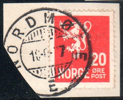 https://www.norstamps.com/content/images/stamps/170000/170828.jpg