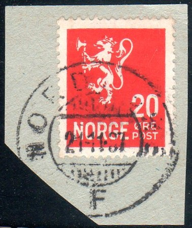 https://www.norstamps.com/content/images/stamps/170000/170829.jpg