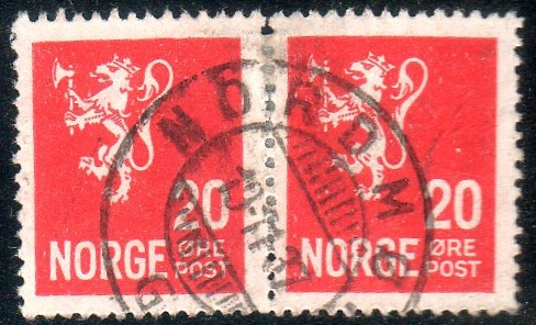 https://www.norstamps.com/content/images/stamps/170000/170831.jpg