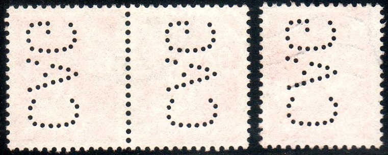 https://www.norstamps.com/content/images/stamps/170000/170835.jpg