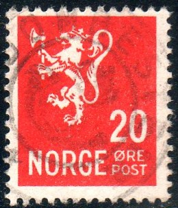 https://www.norstamps.com/content/images/stamps/170000/170837.jpg