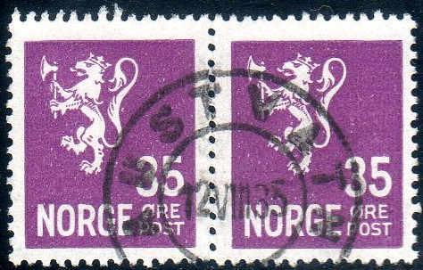 https://www.norstamps.com/content/images/stamps/170000/170839.jpg