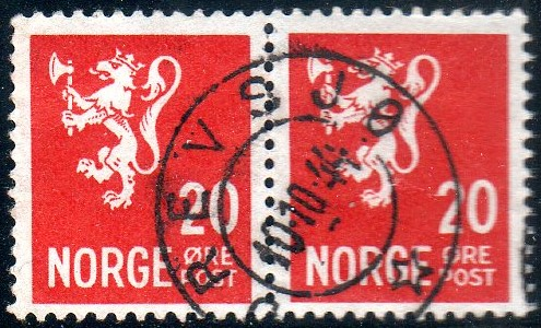 https://www.norstamps.com/content/images/stamps/170000/170840.jpg