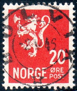 https://www.norstamps.com/content/images/stamps/170000/170841.jpg