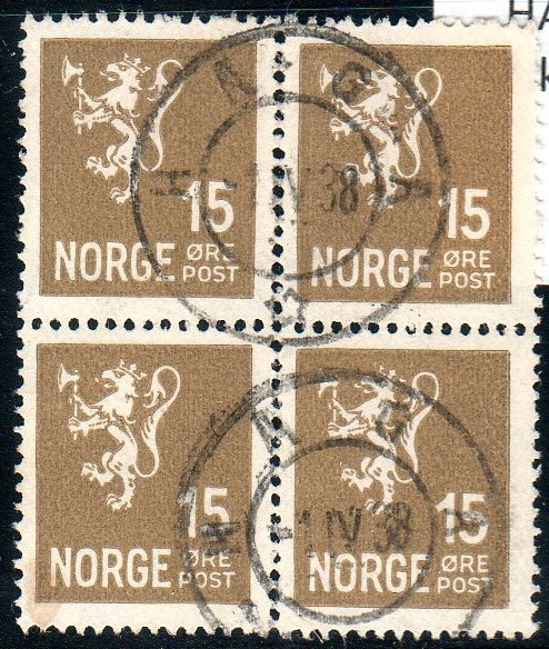 https://www.norstamps.com/content/images/stamps/170000/170842.jpg