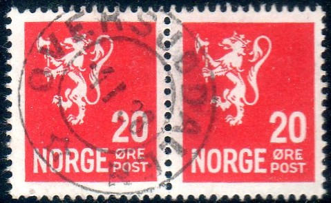 https://www.norstamps.com/content/images/stamps/170000/170844.jpg