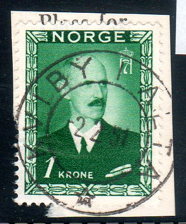 https://www.norstamps.com/content/images/stamps/170000/170845.jpg