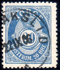 https://www.norstamps.com/content/images/stamps/170000/170846.jpg