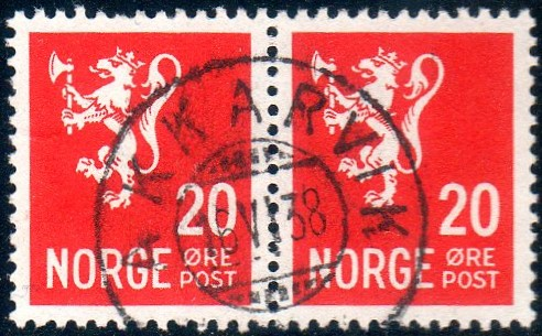 https://www.norstamps.com/content/images/stamps/170000/170848.jpg