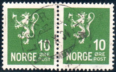 https://www.norstamps.com/content/images/stamps/170000/170849.jpg