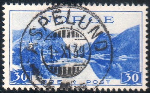 https://www.norstamps.com/content/images/stamps/170000/170851.jpg