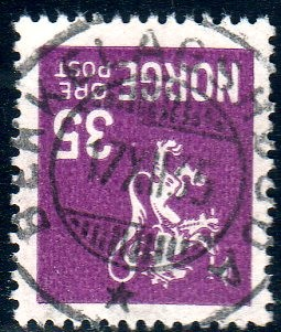 https://www.norstamps.com/content/images/stamps/170000/170853.jpg
