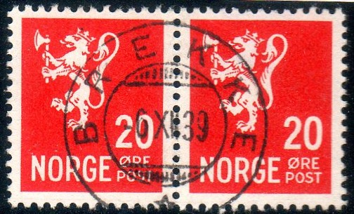 https://www.norstamps.com/content/images/stamps/170000/170857.jpg