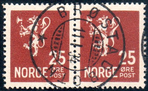 https://www.norstamps.com/content/images/stamps/170000/170858.jpg