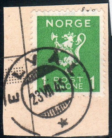 https://www.norstamps.com/content/images/stamps/170000/170861.jpg