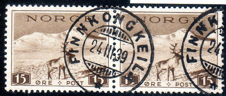 https://www.norstamps.com/content/images/stamps/170000/170862.jpg