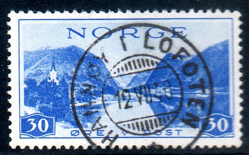 https://www.norstamps.com/content/images/stamps/170000/170867.jpg
