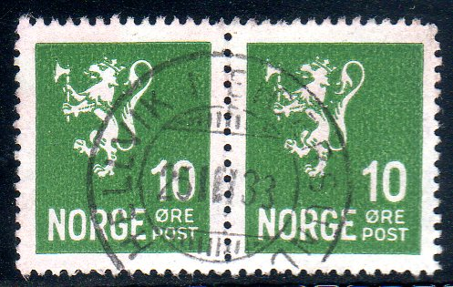 https://www.norstamps.com/content/images/stamps/170000/170869.jpg