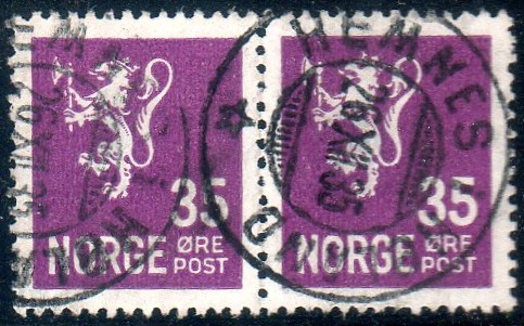 https://www.norstamps.com/content/images/stamps/170000/170870.jpg