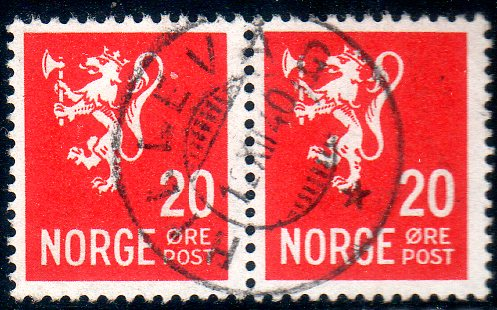 https://www.norstamps.com/content/images/stamps/170000/170873.jpg