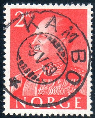 https://www.norstamps.com/content/images/stamps/170000/170877.jpg
