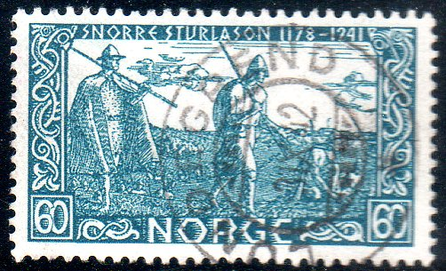 https://www.norstamps.com/content/images/stamps/170000/170880.jpg