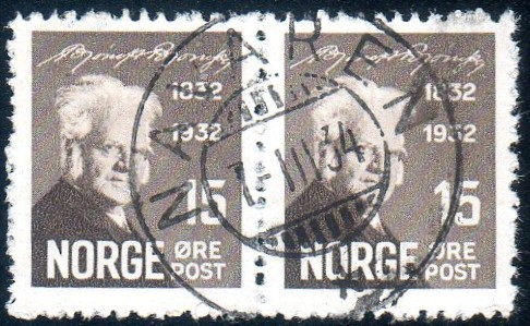 https://www.norstamps.com/content/images/stamps/170000/170887.jpg