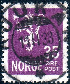 https://www.norstamps.com/content/images/stamps/170000/170892.jpg