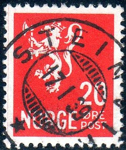 https://www.norstamps.com/content/images/stamps/170000/170899.jpg