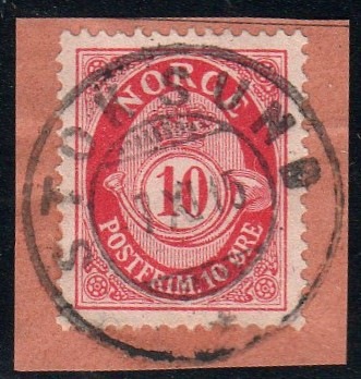 https://www.norstamps.com/content/images/stamps/170000/170900.jpg