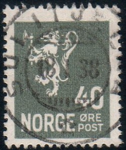 https://www.norstamps.com/content/images/stamps/170000/170901.jpg