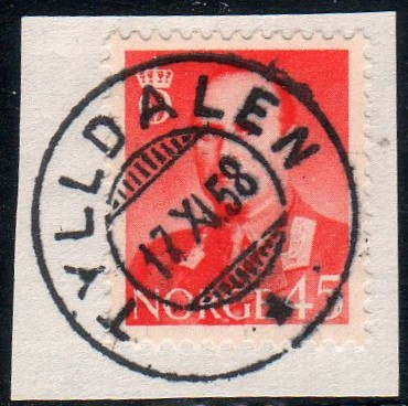 https://www.norstamps.com/content/images/stamps/170000/170905.jpg