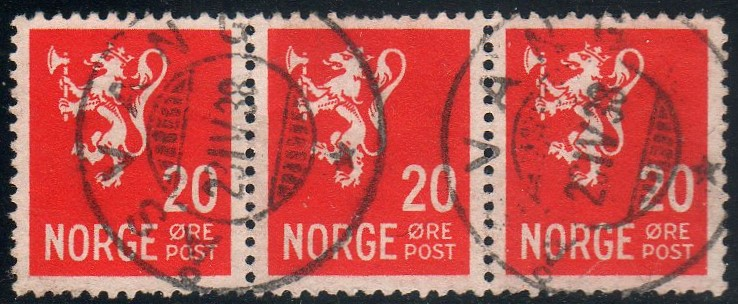 https://www.norstamps.com/content/images/stamps/170000/170911.jpg