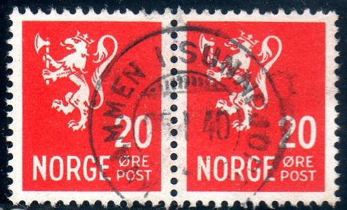 http://www.norstamps.com/content/images/stamps/170000/170917.jpg
