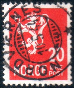 https://www.norstamps.com/content/images/stamps/170000/170920.jpg