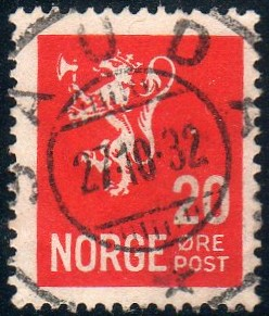 https://www.norstamps.com/content/images/stamps/170000/170921.jpg