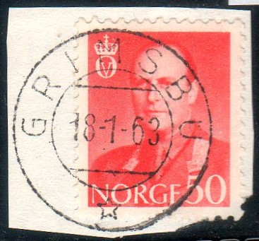 https://www.norstamps.com/content/images/stamps/170000/170930.jpg
