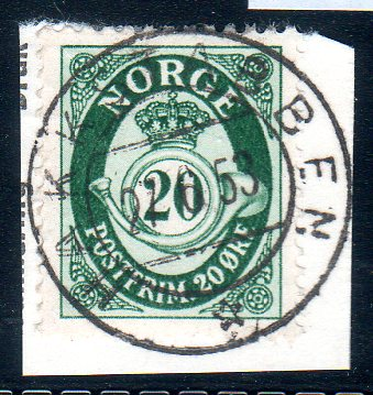 https://www.norstamps.com/content/images/stamps/170000/170932.jpg