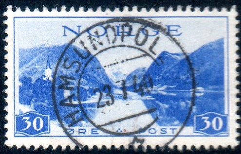 https://www.norstamps.com/content/images/stamps/170000/170933.jpg
