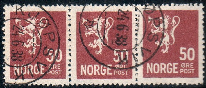 https://www.norstamps.com/content/images/stamps/170000/170936.jpg